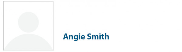 [Photo] Angie Smith